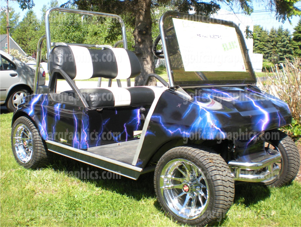 golfcar-wrap-269-lightning-purple-3