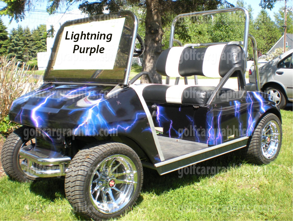 golfcar-wrap-269-lightning-purple-5