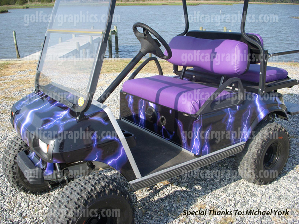 golfcar-wrap-269-lightning-purple-6