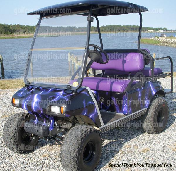 golfcar-wrap-269-lightning-purple-8