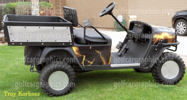 golfcar-wrap-271-lightning-yellow-2