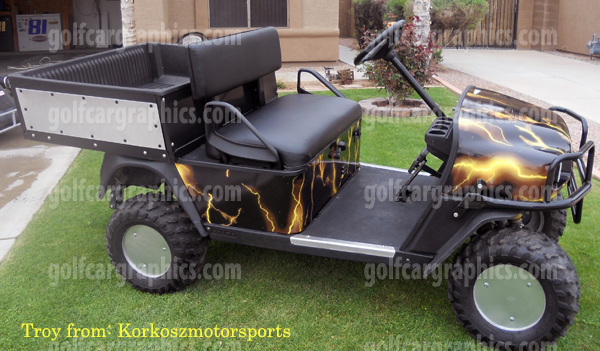 golfcar-wrap-271-lightning-yellow-3
