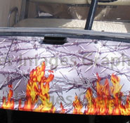 golfcar-wrap-275-flaming-barbed-wire-6-thb
