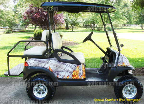 golfcar-wrap-275-flaming-barbed-wire-8