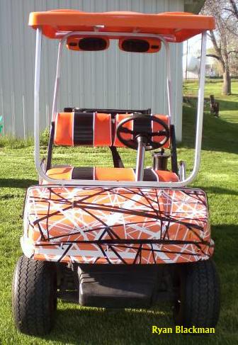 golfcar-wrap-301-confusionin-orange-8