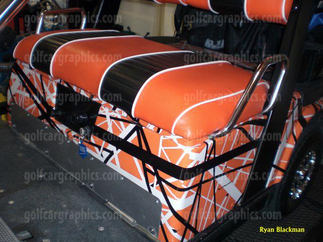 golfcar-wrap-301-confusionin-orange-9
