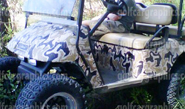 golfcar-wrap-306-camo-diamond-plate-desert-4