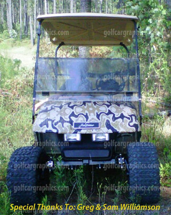 golfcar-wrap-306-camo-diamond-plate-desert-5