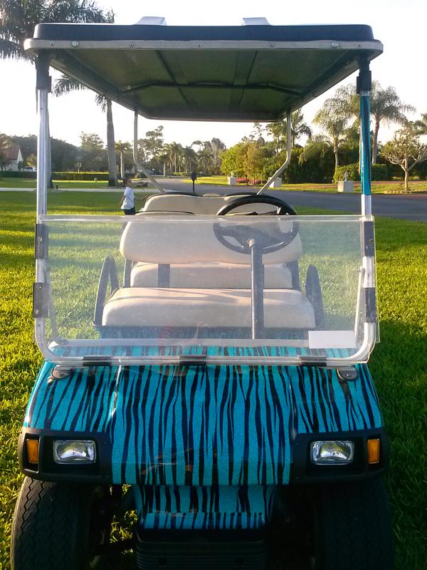 golfcar-wrap-314-teal-tiger-1