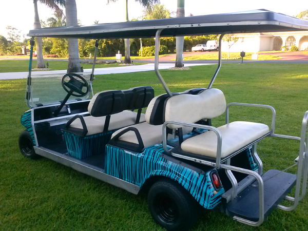 golfcar-wrap-314-teal-tiger-3