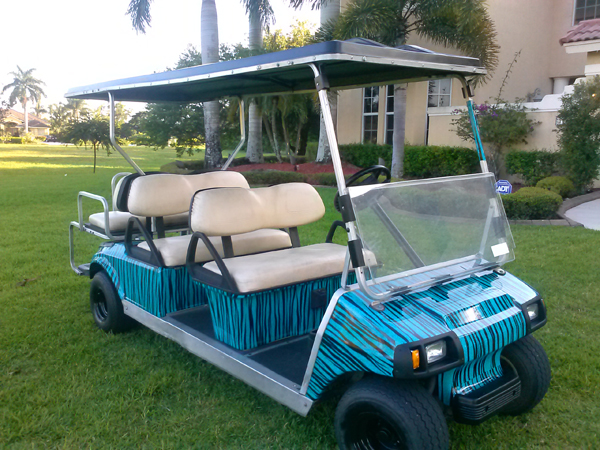 golfcar-wrap-314-teal-tiger-4