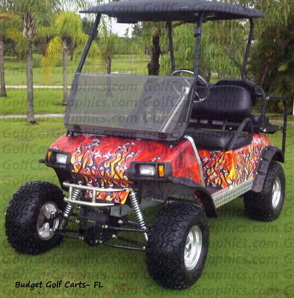 golfcar-wrap-319-tribal-web-natural-flame-3