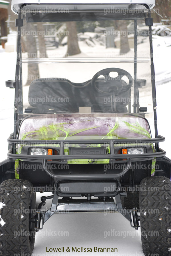 golfcar-wrap-333-city-streets-2