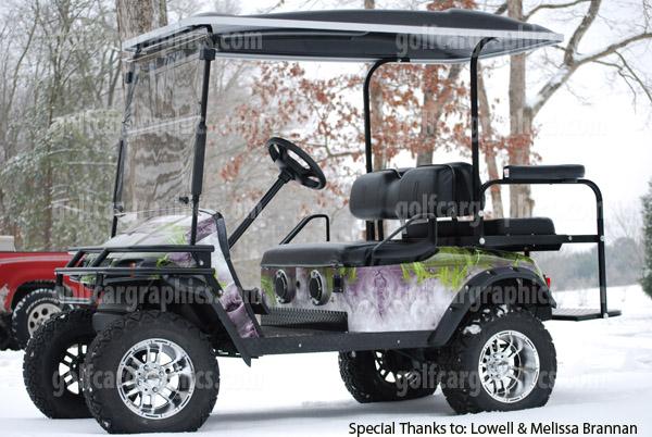 golfcar-wrap-333-city-streets-3