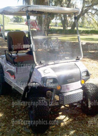 golfcar-wrap-334-dirty-air-craft-16
