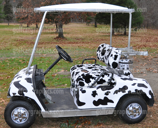 golfcar-wrap-401-cow-hide-2
