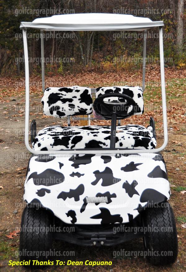 golfcar-wrap-401-cow-hide-3