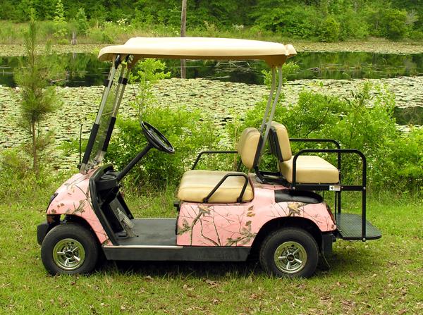 golfcar-wrap-411-real-tree-ap-pink-5