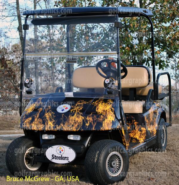 golfcar-wrap-413-super-heat-wave-4
