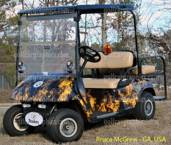 golfcar-wrap-413-super-heat-wave-5