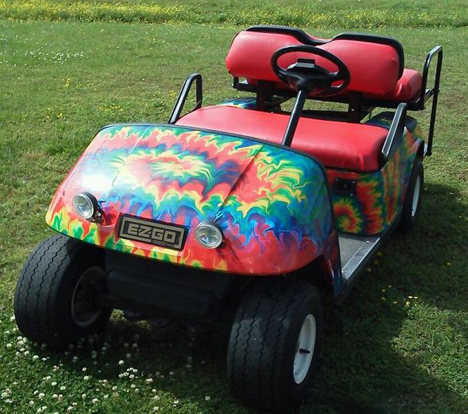 golfcar-wrap-414-tie-dye-fever-6