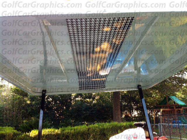 golfcar-wrap-421-houndstooth-3