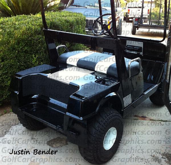 golfcar-wrap-421-houndstooth-4