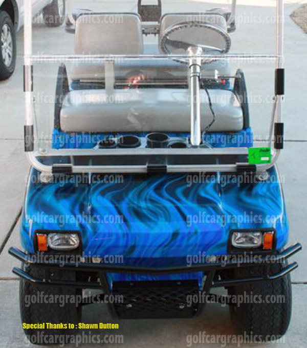 golfcar-wrap-426-fire-blues-1