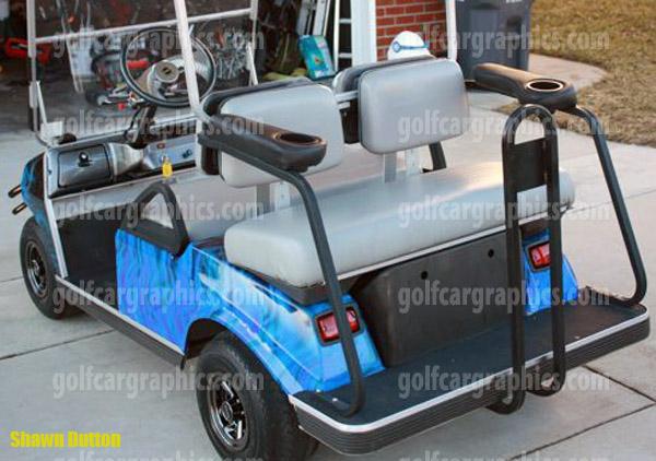 golfcar-wrap-426-fire-blues-2