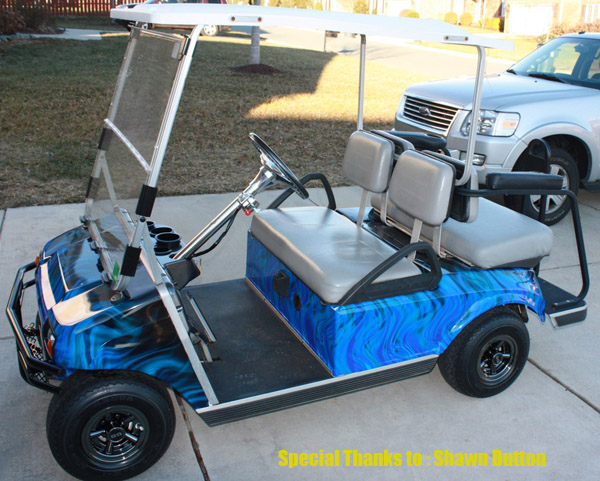 golfcar-wrap-426-fire-blues-3