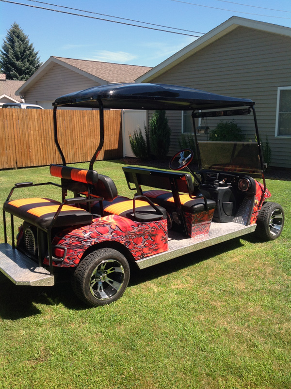 golfcar-wrap-428-tribal-flame-5