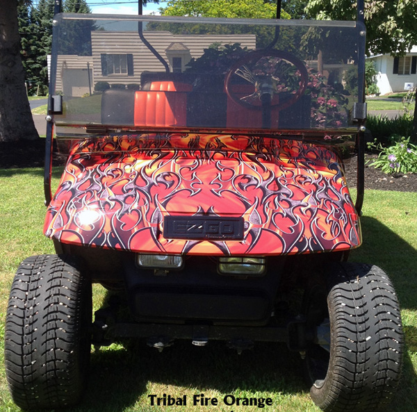 golfcar-wrap-428-tribal-flame-6
