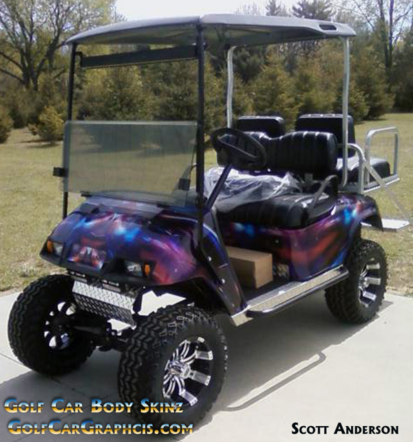 golfcar-wrap-431-hymanaius-2