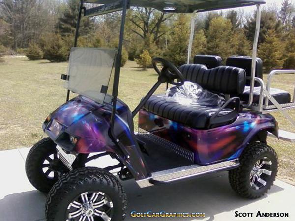 golfcar-wrap-431-hymanaius-4
