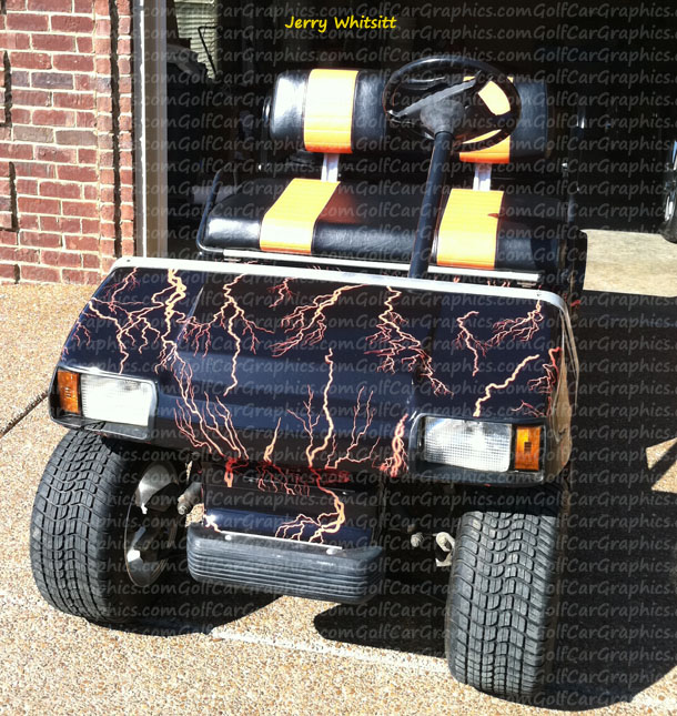 golfcar-wrap-500-black-orange-lightning-5