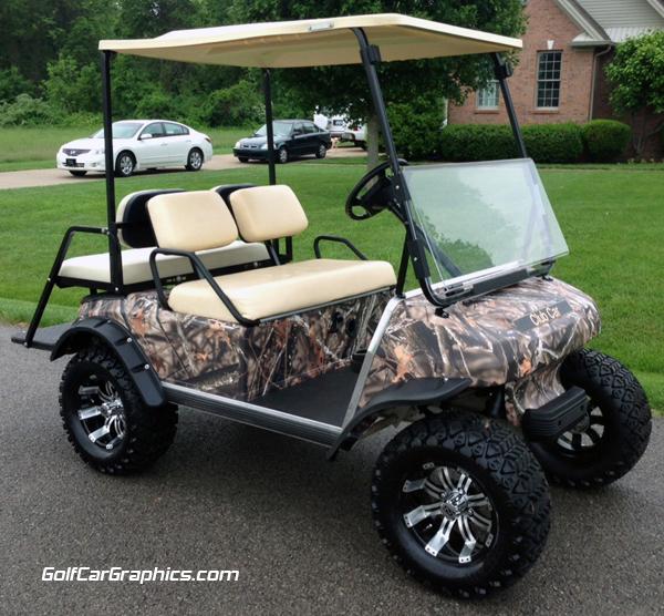 golfcar-wrap-508-lost-camo-by-mathews-2