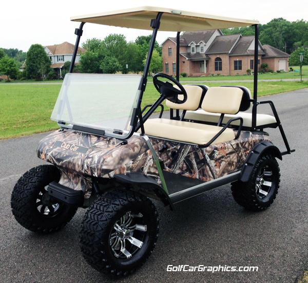 golfcar-wrap-508-lost-camo-by-mathews-3