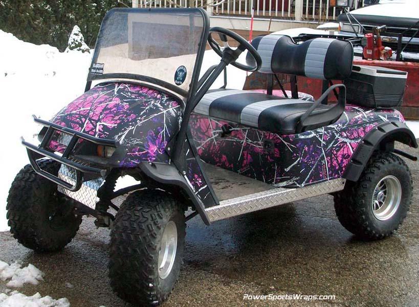 golfcar-wrap-510-muddy-girl-by-moon-shine-11