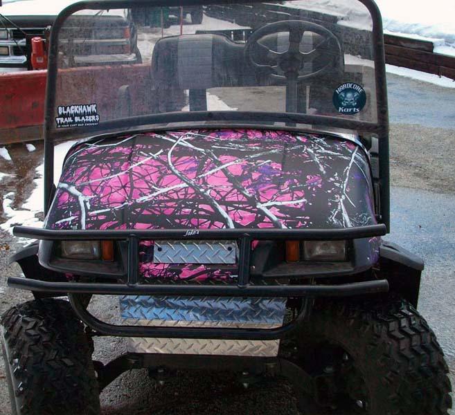 golfcar-wrap-510-muddy-girl-by-moon-shine-12