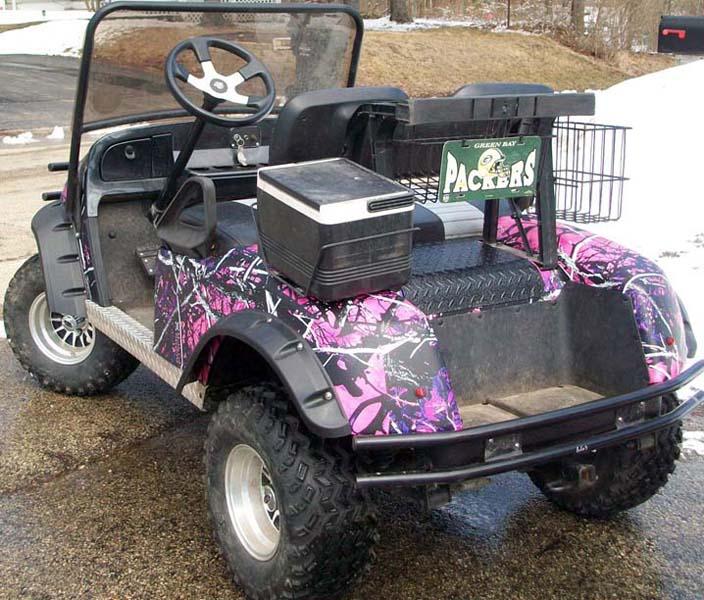 golfcar-wrap-510-muddy-girl-by-moon-shine-14