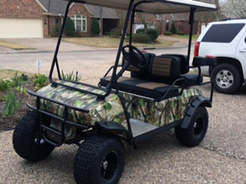 golfcar-wrap-519-gods-country-early-season-2