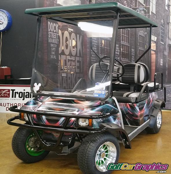 golfcar-wrap-526-pastel-swirl-1