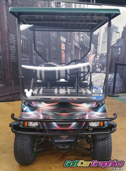 golfcar-wrap-526-pastel-swirl-2