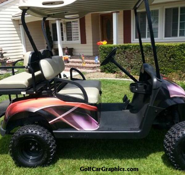 golfcar-wrap-527-tranquility-3