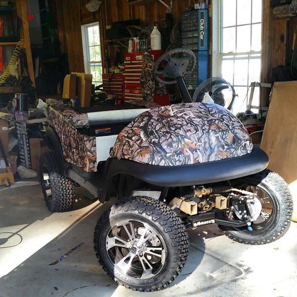 golfcar-wrap-546-boneyard-nontypical-1