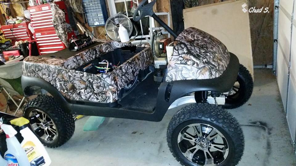 golfcar-wrap-546-boneyard-nontypical-2