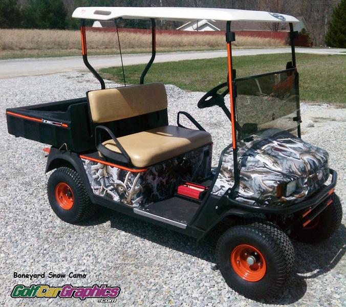 golfcar-wrap-548-boneyard-legends-snow-1