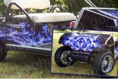 golfcar-wrap-100-new-blue-flame-1