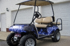 golfcar-wrap-100-new-blue-flame-2