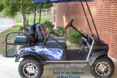 golfcar-wrap-100-new-blue-flame-23